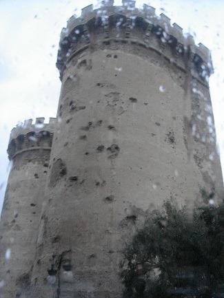 クアルト門2
