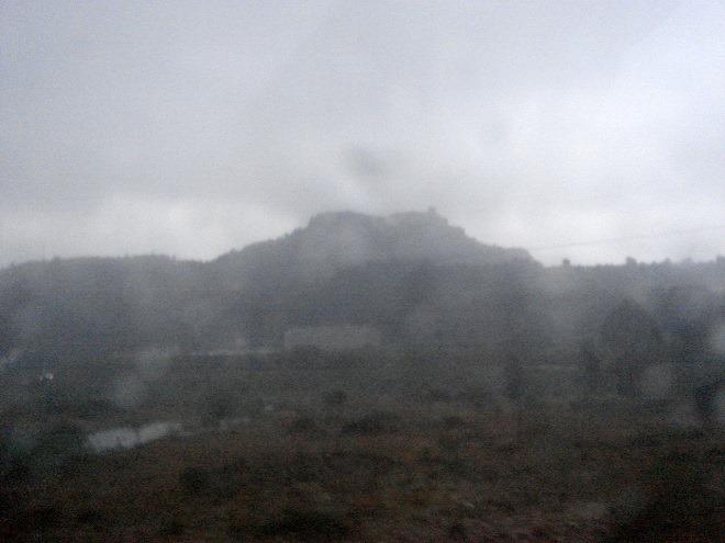 サグント城