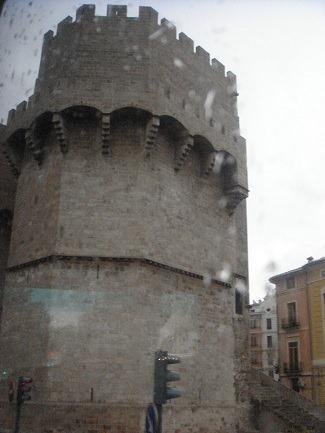 セラーノス門2
