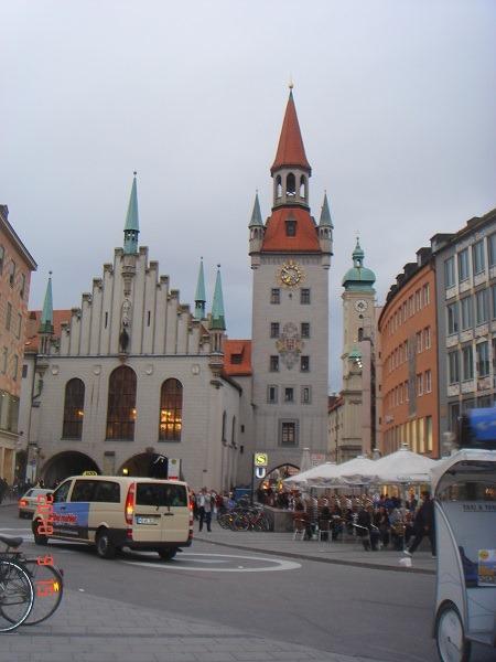 旧市庁舎2