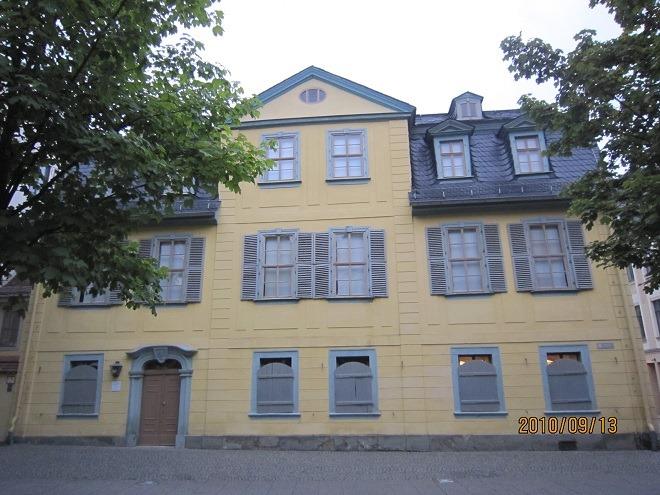 3シラーハウス