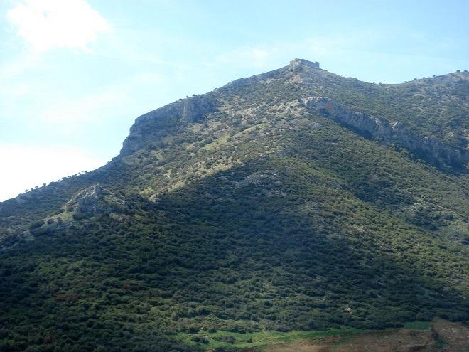 ケチカレシ砦1
