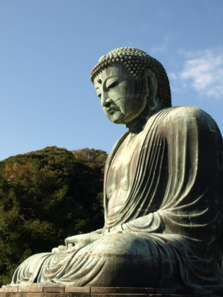 27鎌倉大仏2