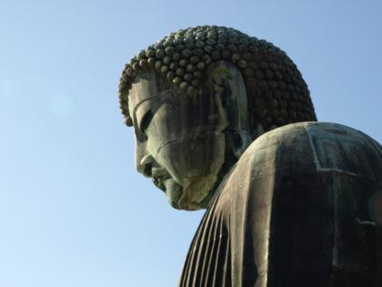 27鎌倉大仏3