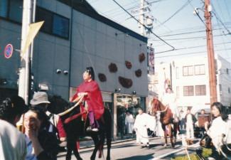 62御霊神社-祭10