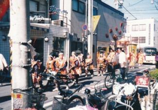 62御霊神社-祭4