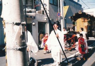 62御霊神社-祭5