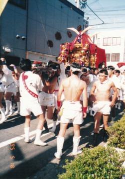 62御霊神社-祭8