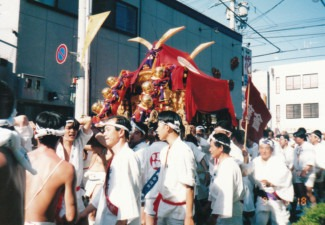 62御霊神社-祭9