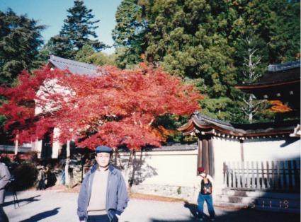 62じ神護寺1