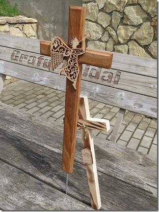 十字架1-1