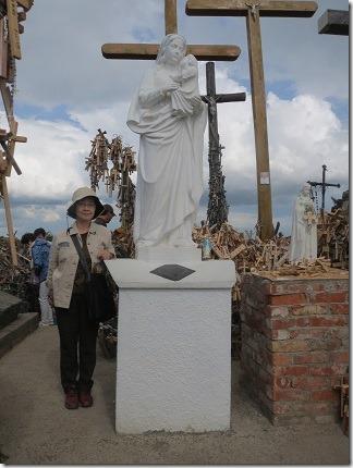 十字架5-2