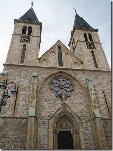09カトリック大聖堂2
