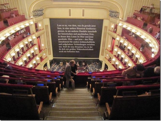 オペラ座1