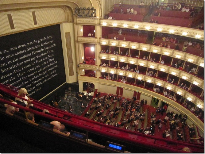 オペラ座2