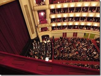 オペラ座3-1