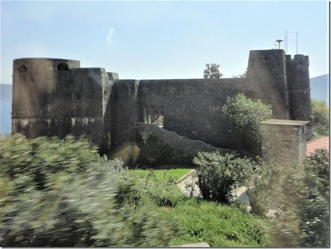 01カンリクラ要塞