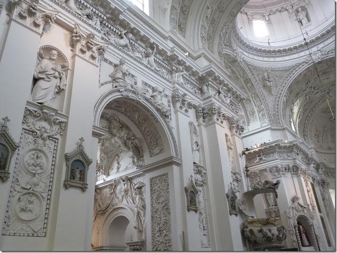 聖ペテロ・パウロ教会2