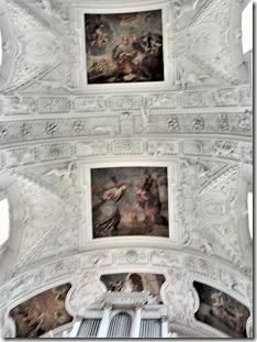 聖ペテロ・パウロ教会3-2
