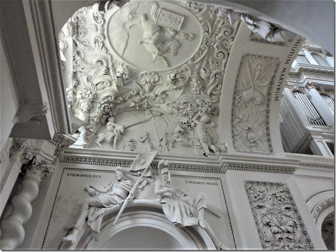 聖ペテロ・パウロ教会4