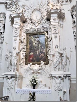 聖ペテロ・パウロ教会6-1