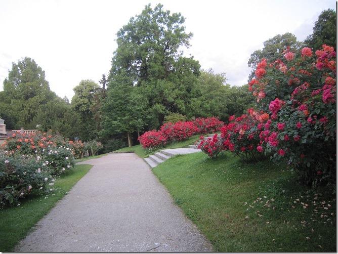 02ミラベル庭園