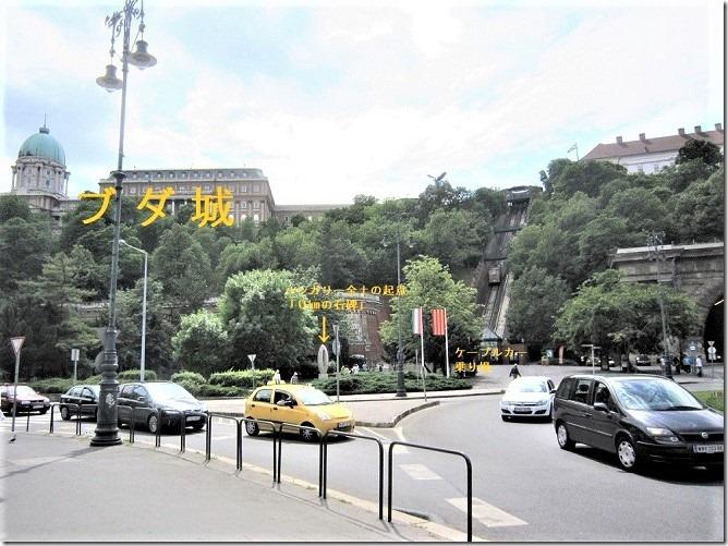クラーク・アーダーム広場
