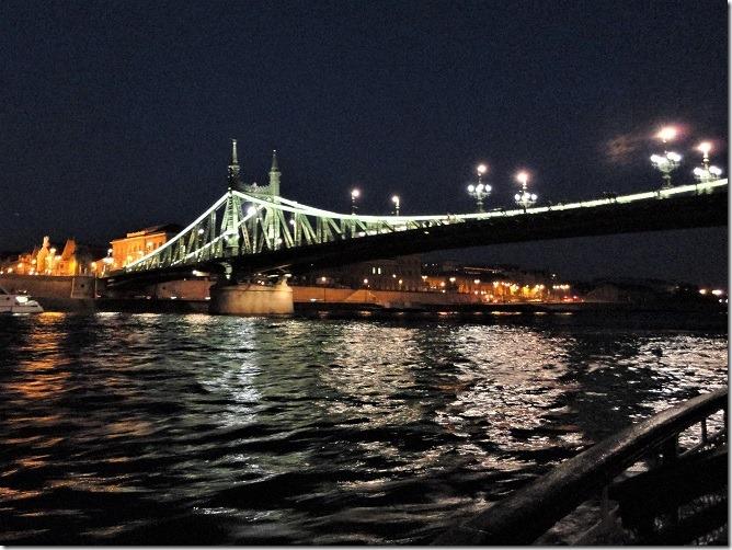 13自由橋